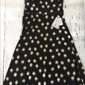 Lularoe Elegant skirts
